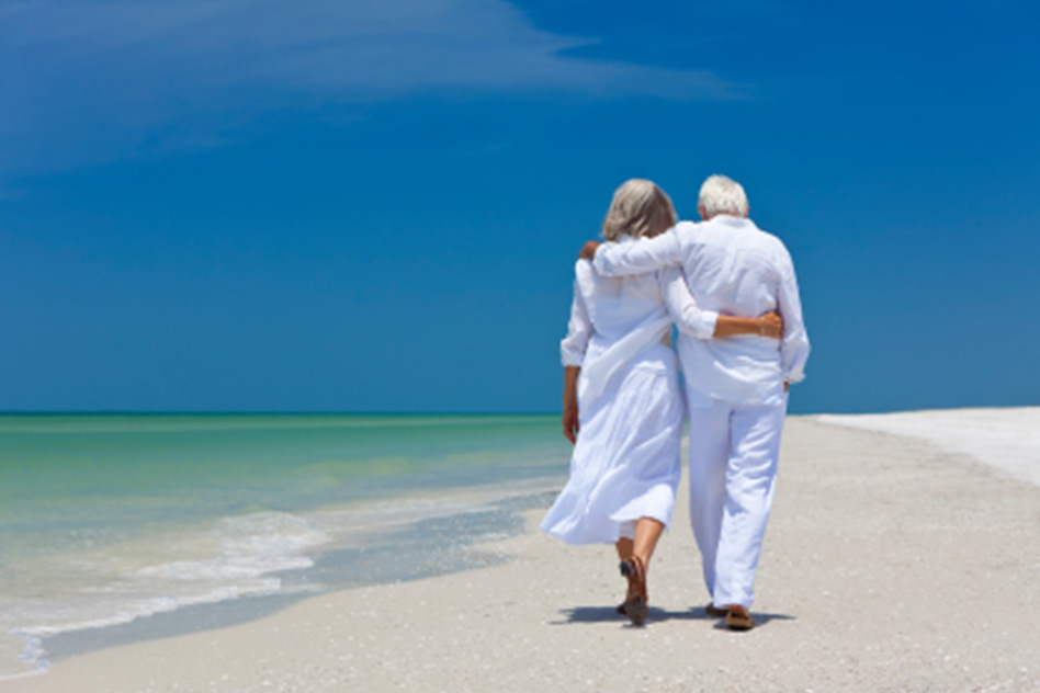 Recover Your Long Term Care Costs